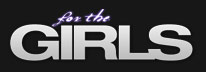 Media Information - For The Girls Porn For Women Site